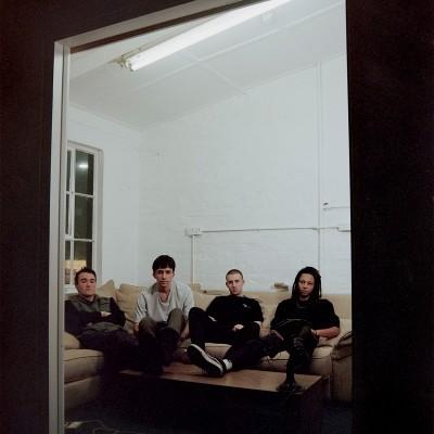 Photo of Folly Group
