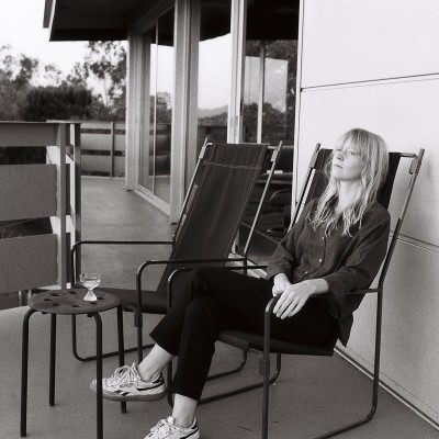 Photo of Lucy Rose
