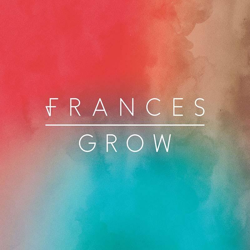 Grow Release Artwork