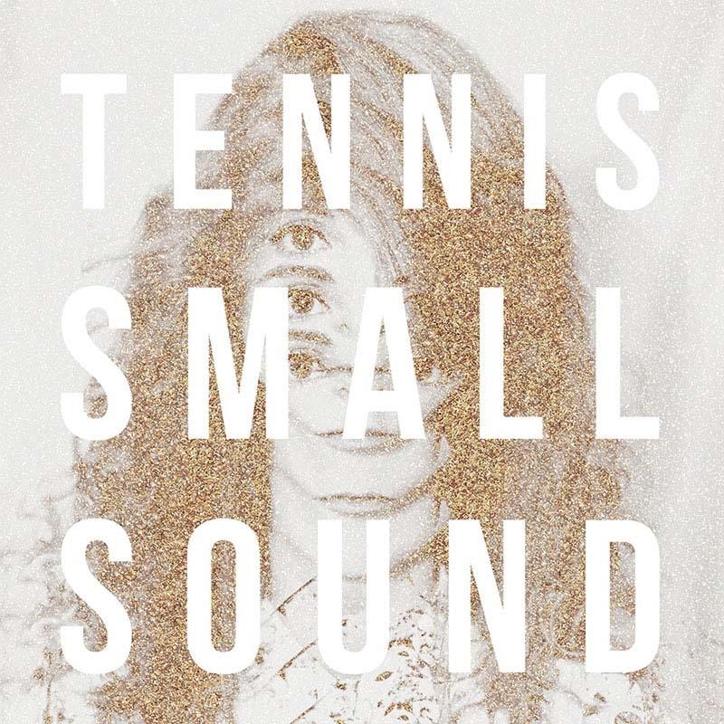 Small Sound Release Artwork